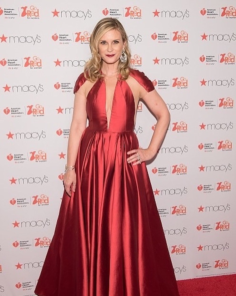 andre richard salon