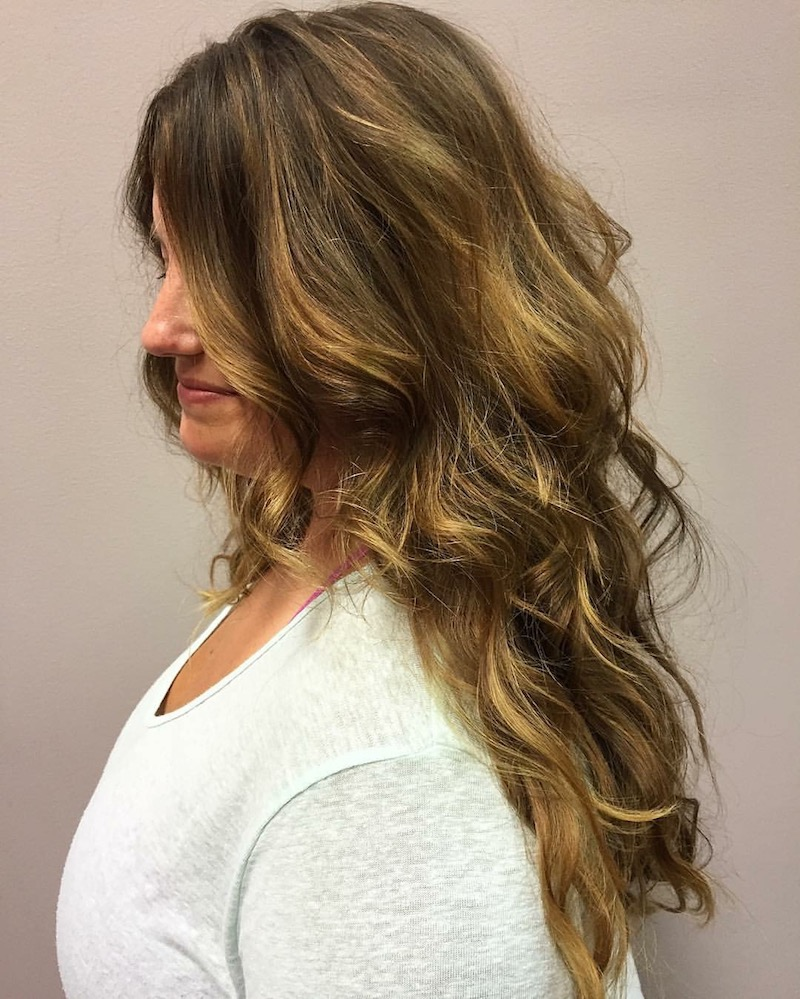 andre richard salon 1