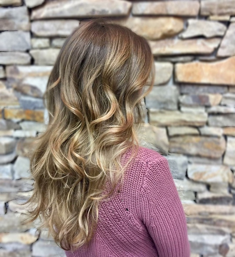 andre richard salon 1 1