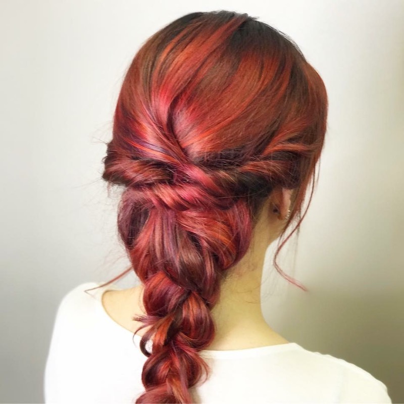 andre richard salon 2