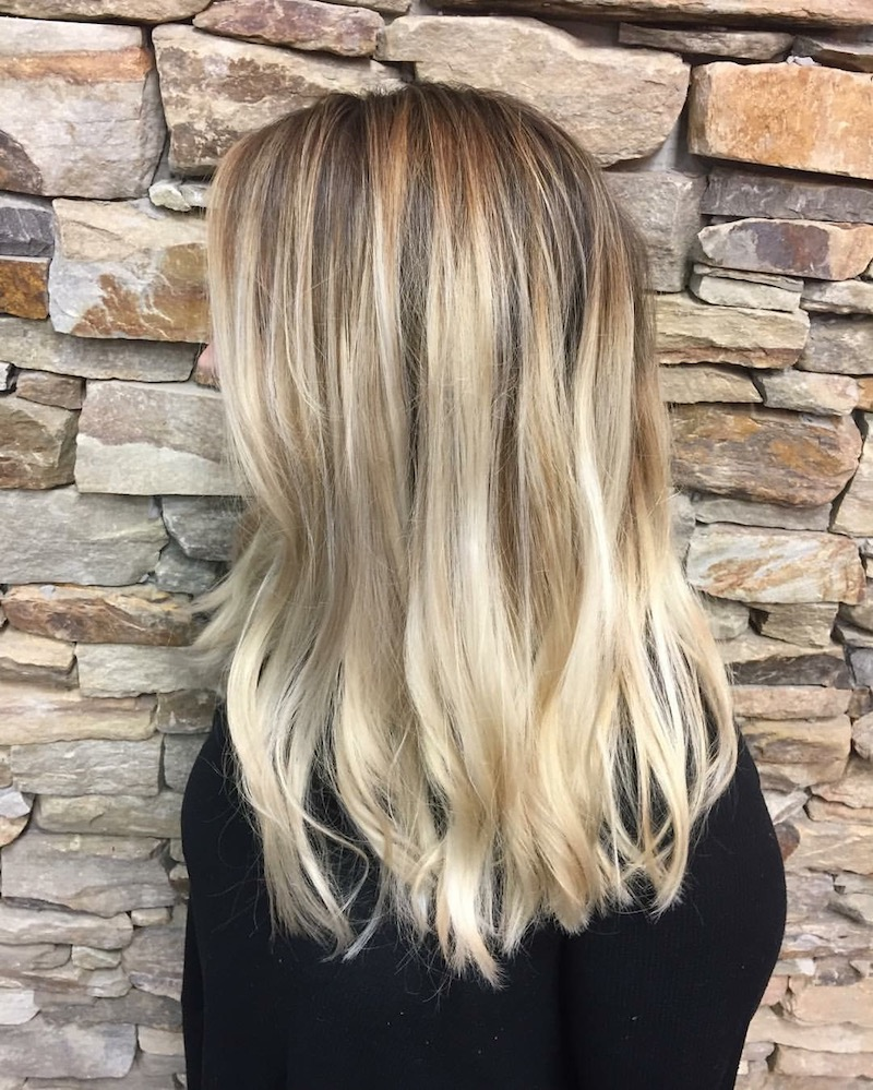 andre richard salon 3 2