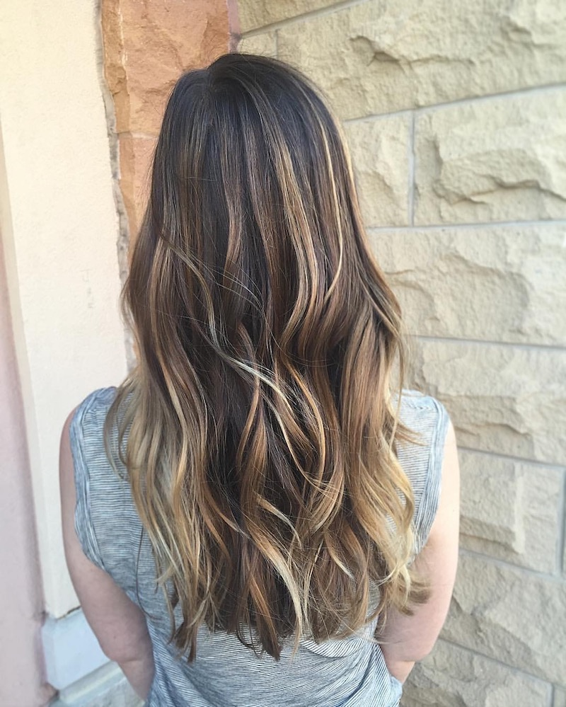 andre richard salon 4