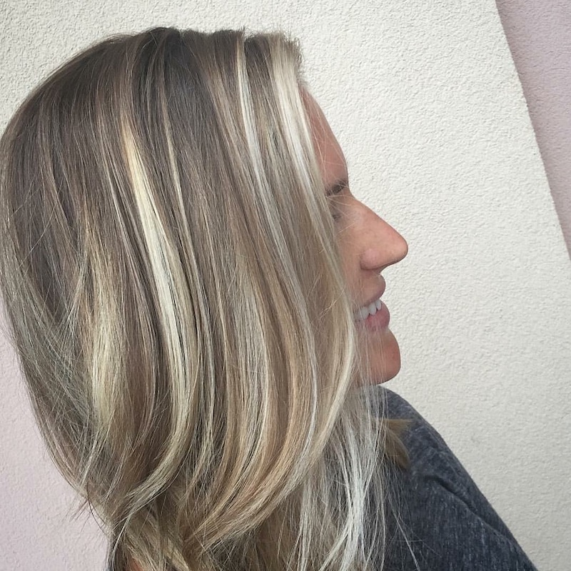 andre richard salon 5 2