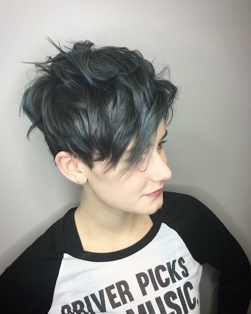 andre richard salon 6 1