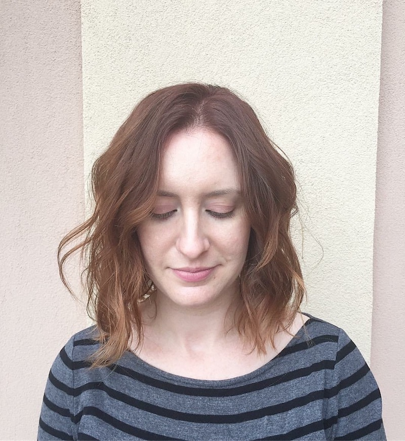 andre richard salon 6 2