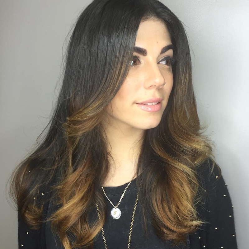 andre richard salon 8