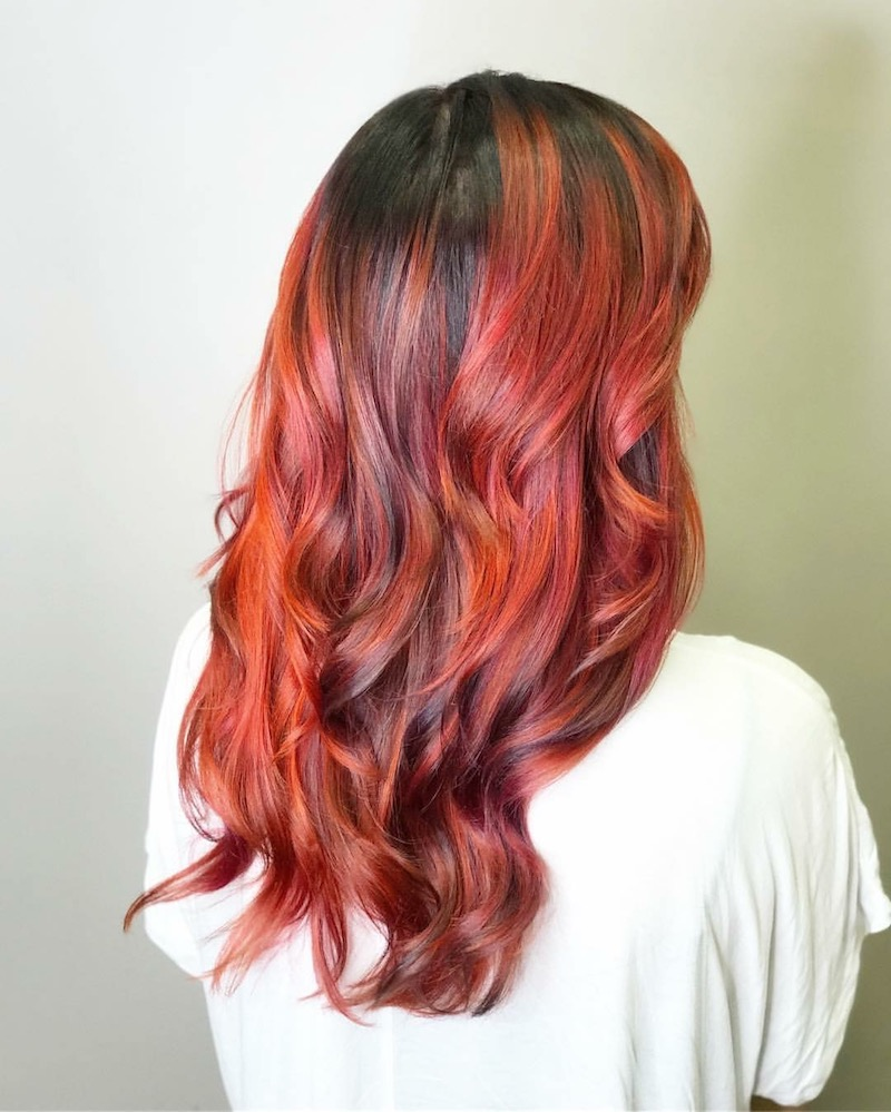andre richard salon 8 1