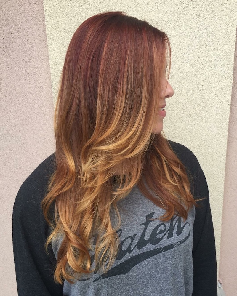 andre richard salon 9 1