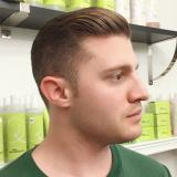 Best Men's Haircut In Philadelphia