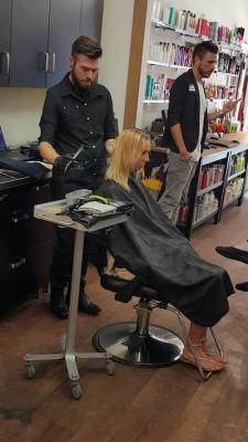 b2ap3_thumbnail_Blonde-Hair-Specialists-In-Philadelphia-Best-Hair-Color-In-Philadelphia-09.39.13.jpg