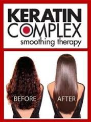 Summer Keratin Sale at Philadelphia's Best Salon
