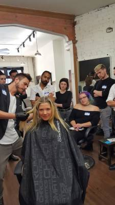 b2ap3_thumbnail_Blonde-Hair-Specialists-In-Philadelphia-Best-Hair-Color-In-Philadelphia-10.22.20.jpg