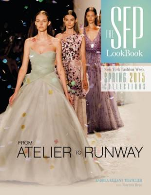 b2ap3_thumbnail_From-Atelier-to-runway.jpg