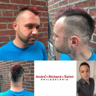 b2ap3_thumbnail_hair-salon-philadelphia-_o-1.jpg