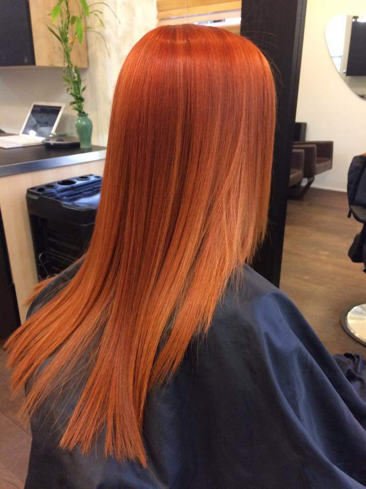 keratin Sale Philadelphia Best Hair Salon Andre Richard Salon