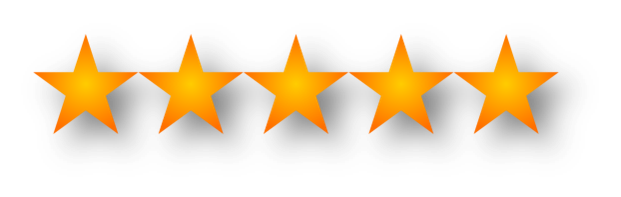 5 Star Reviews Andre Richard Salon