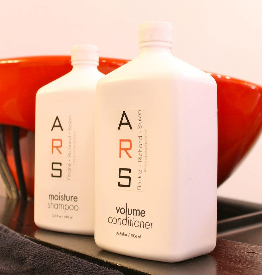 ARS_SHAMPOO_CONDITIONER