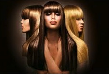Wella_Hair_Color