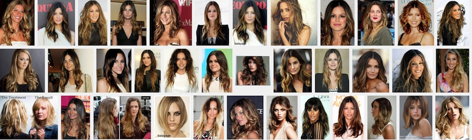 balayage_celebrity