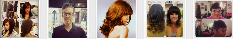 best_salon_in_philadelphia_hair_color