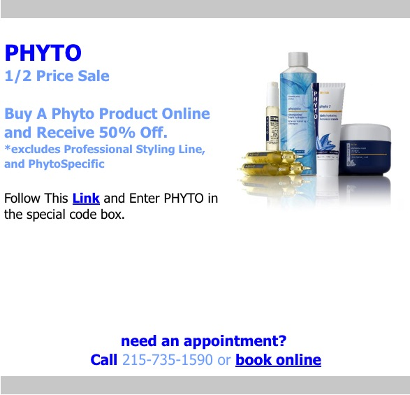 phyto_deal
