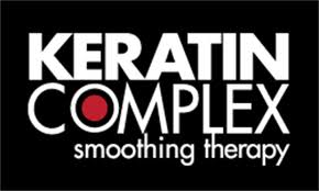 Keratin Treatment Class