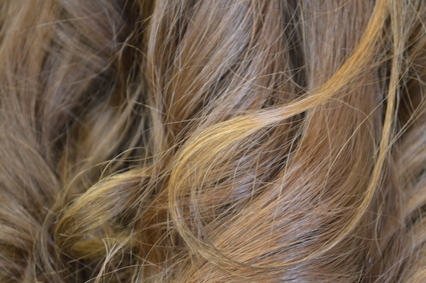 Best balayage in philadelphia on box hair dye