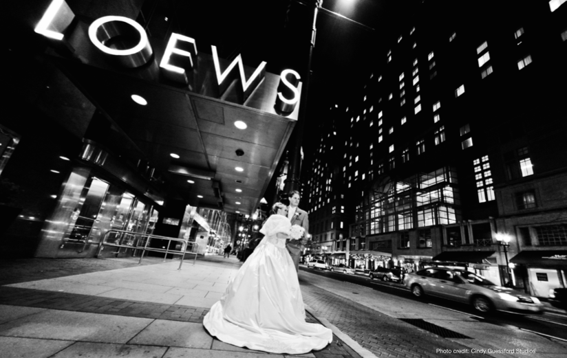 http://www.phillymag.com/philadelphia-wedding/2015/01/08/loews-philadelphia-hotel-giving-away-wedding-heres-enter/