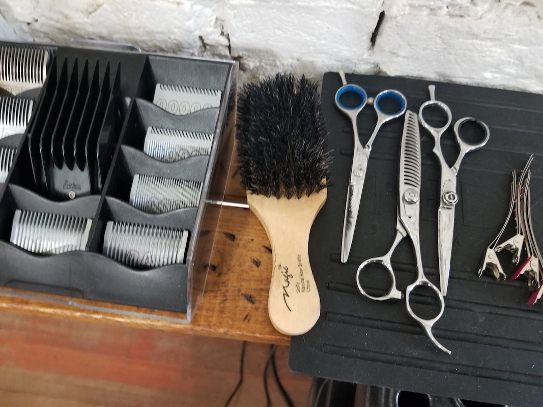 mens barbering tools philadelphi 20171221 182319 1