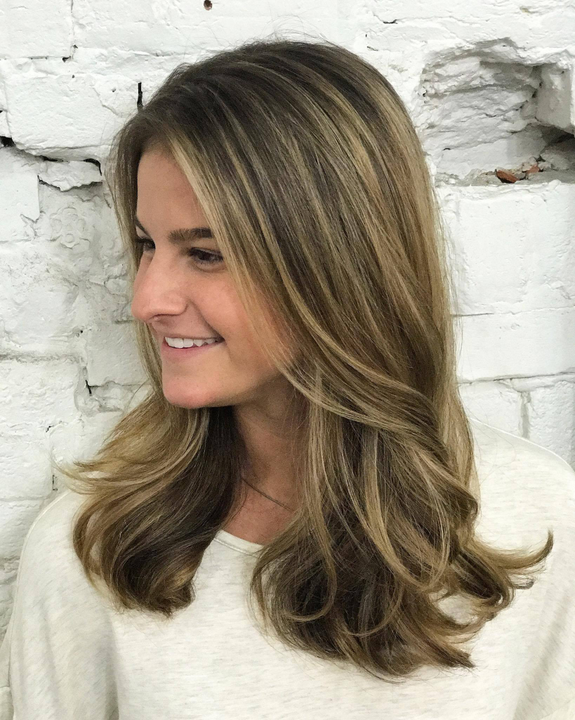 Best Hair Salon In Philadelphia 2018 Summer Roundup Blog Andre Richard Salon