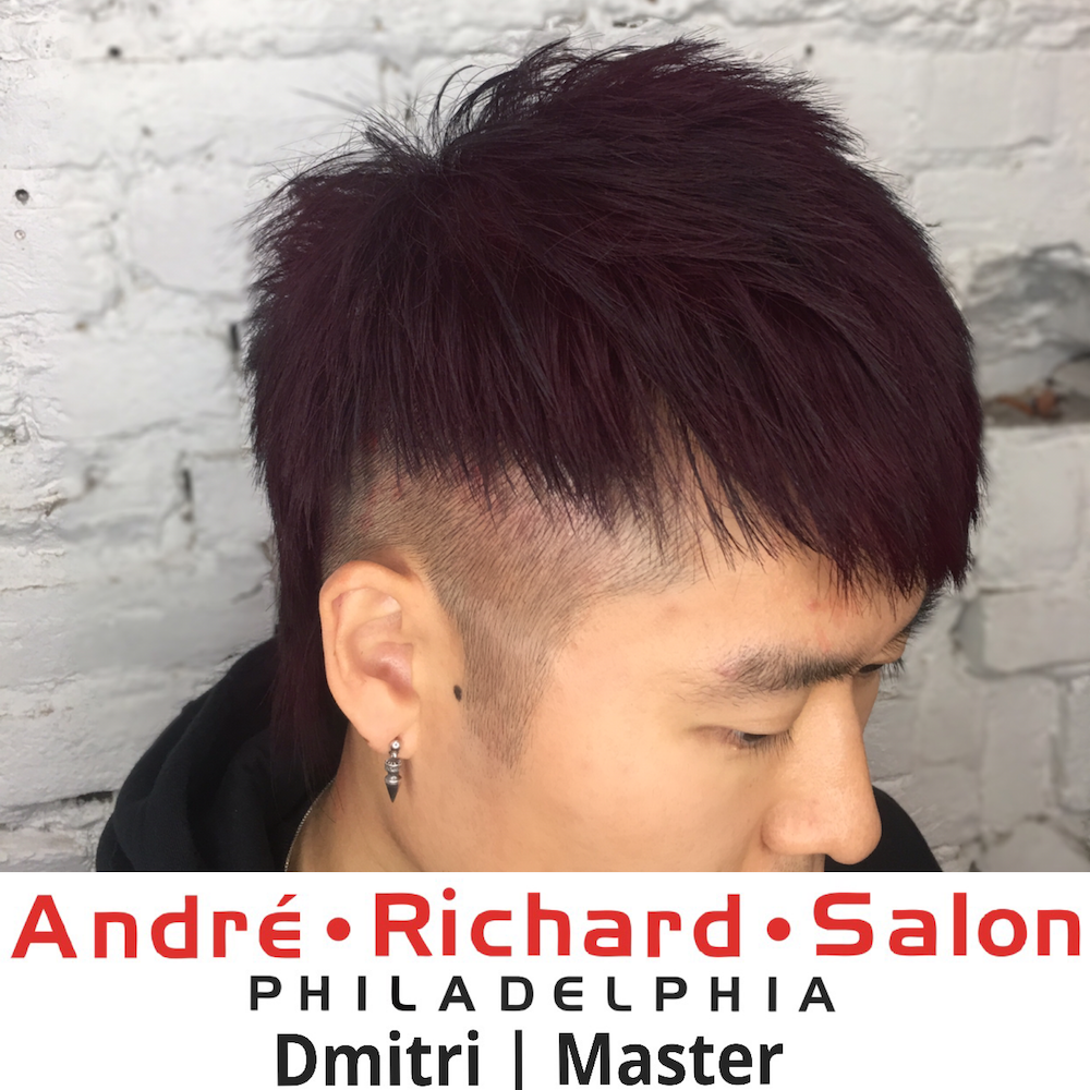 hair-salon-philadelphia