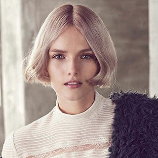 Wella-Dusk-Cool-Supreme-Look_m