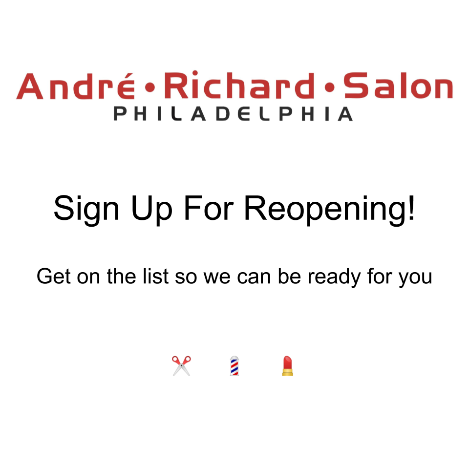 Sign-Up-For-Reopening-1