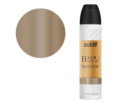Subtil-Hair-Paint-Light-Blonde