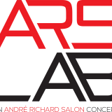 ARS LAB HAIR SALON PHILADELPHIA