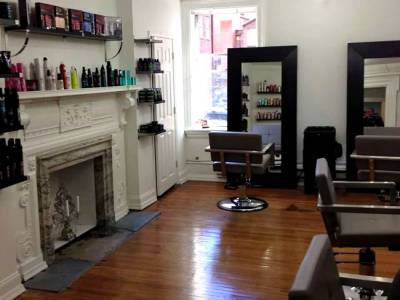 b2ap3_thumbnail_andre-richard-salon-ars-parlour-philadelphia-best-hair-salon-philly-style-mag-jessica-green.jpg