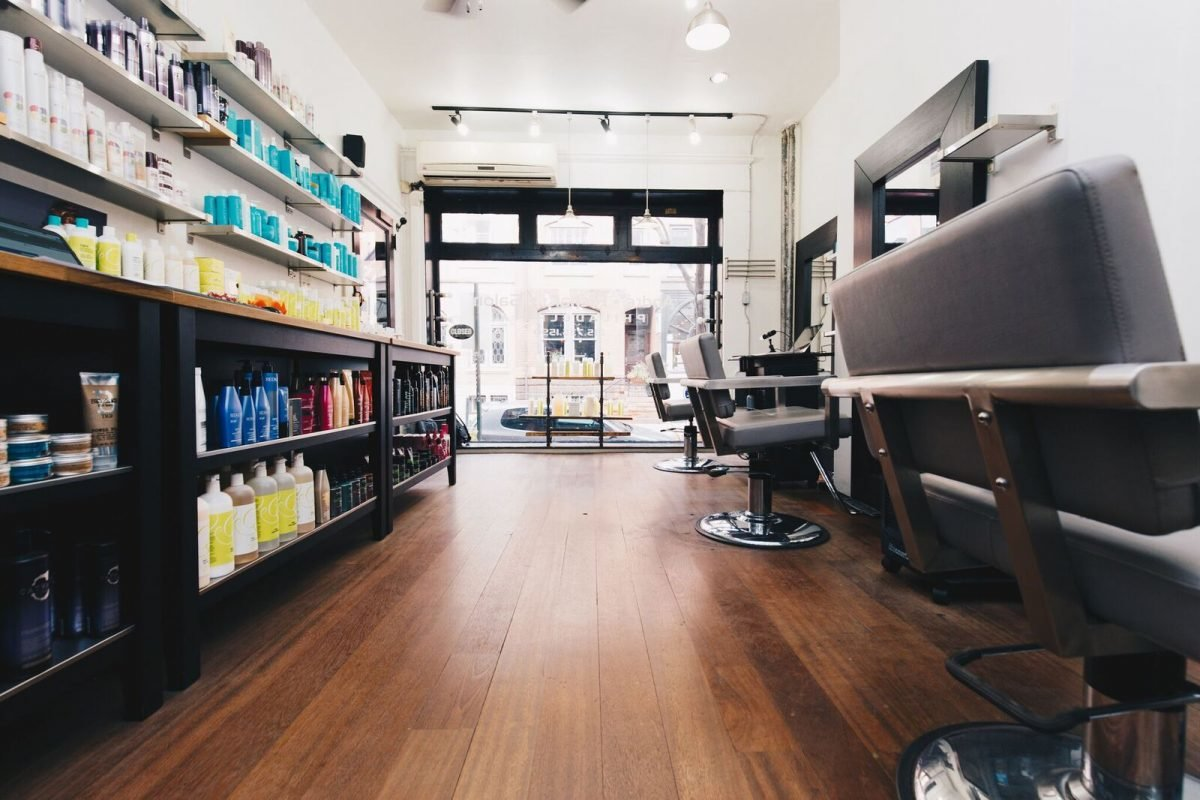 Andre Richard Salon to donate product-sale proceeds to Harvey victims
