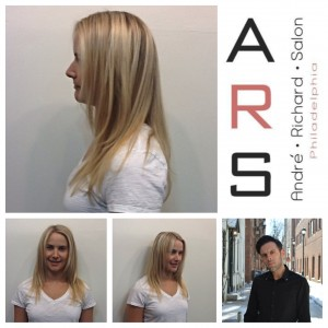 Blonde Hair Philadelphia Specialists